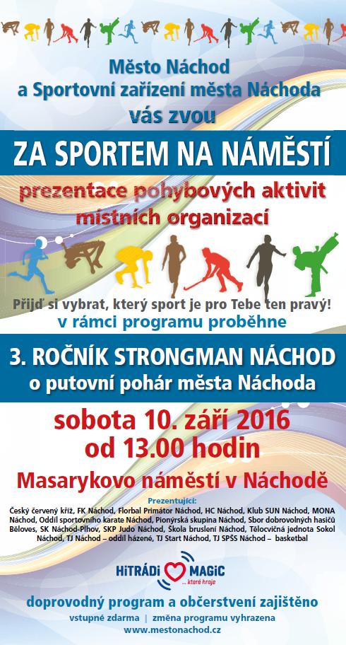 2016-za-sportem-na-hamra