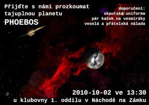 phoebos