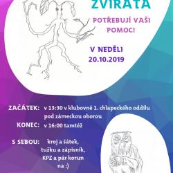pozvanka-skautska-pout-2019